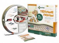 Тонкий кабель СНТ-15-195 Вт