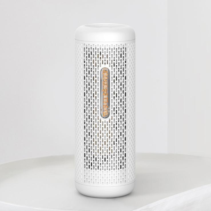 Осушитель воздуха Xiaomi Deerma White DEM-CS10M