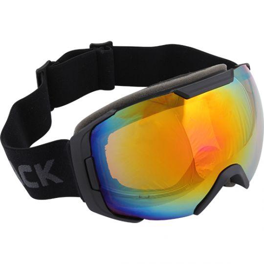Очки защитные SNOW SHAPE TRACK