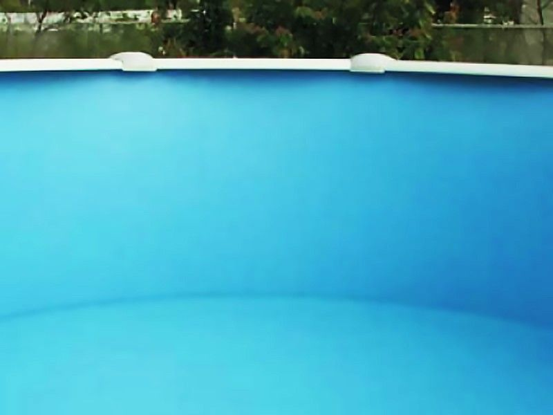 Чашковый пакет Atlantic Pool 2,4x1,25/1,35 м