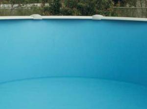 Чашковый пакет Atlantic Pool 10,5,5x1,25/1,32 м
