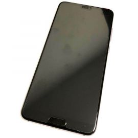 дисплей оригинал Huawei P20 Pro