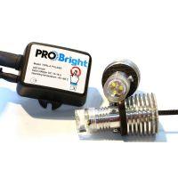 Дневные ходовые огни Probright TDRL-4.5 Pulsar