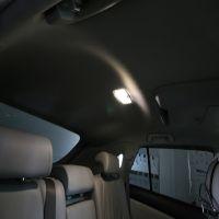 Специальные светодиодные модули Probright T10 Mikra