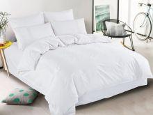 Постельное белье Сатин Cotton Lace семейный Арт.41/001-LE