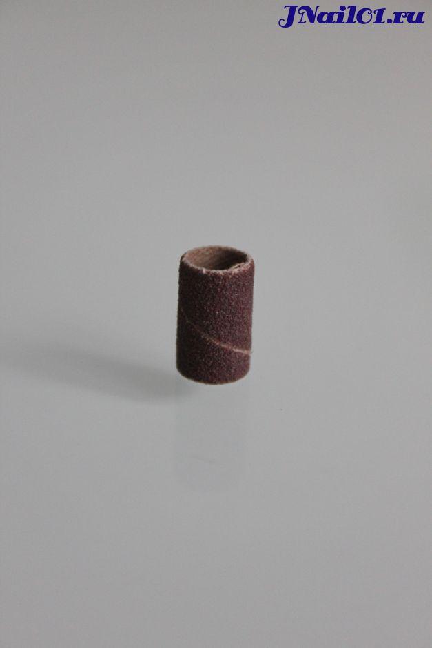 Насадки-колпачки цилиндрические 240грит