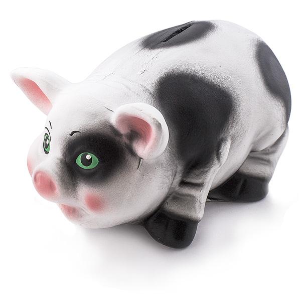 Копилка Свинка N 2