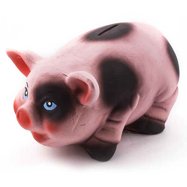 Копилка Свинка N 1