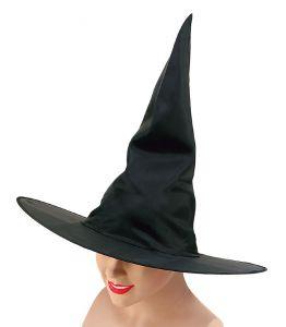 Колпак Ведьмы нейлоновый гладкий