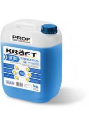 Теплоноситель KRAFT-30C PROF ECO 20 кг