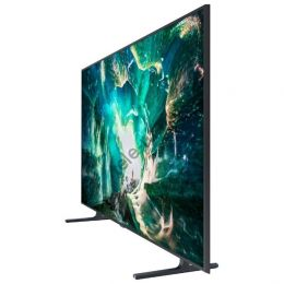 Samsung UE55RU8000U купить