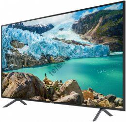Samsung UE55RU7100U купить