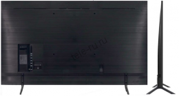 Samsung UE65RU7100U