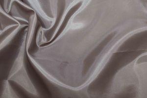 Подкладочная ткань 304-70210/C#30