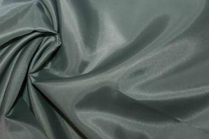 Подкладочная ткань 304-70210/C#10