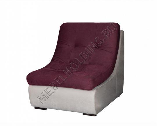 Кресло для отдыха Холидей