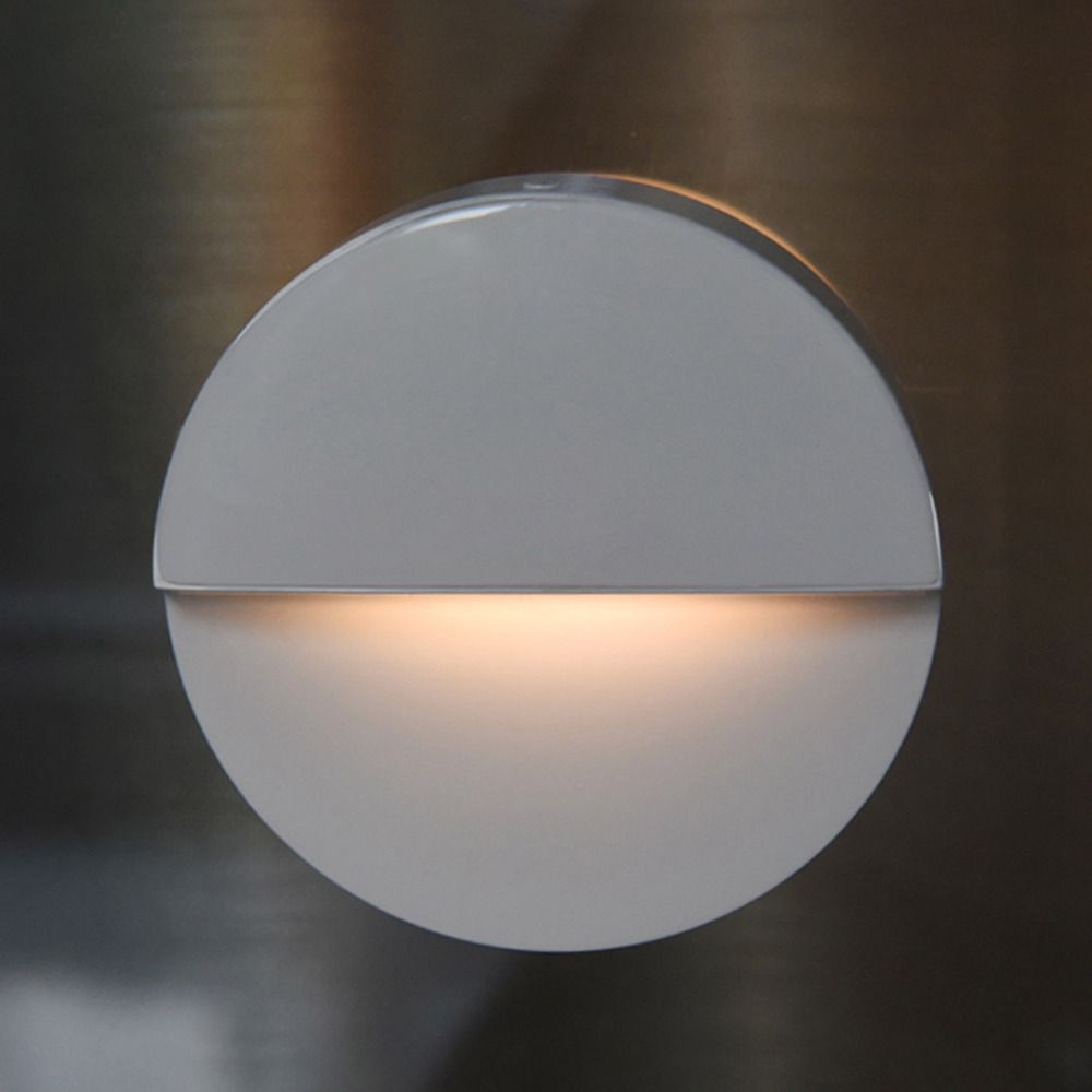 Ночная лампа Mijia Xiaomi Philips Bluetooth Night Light White ( Белый )