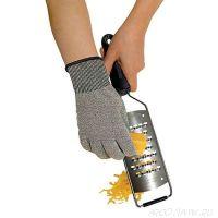 Порезостойкие перчатки Cut Resistant Gloves