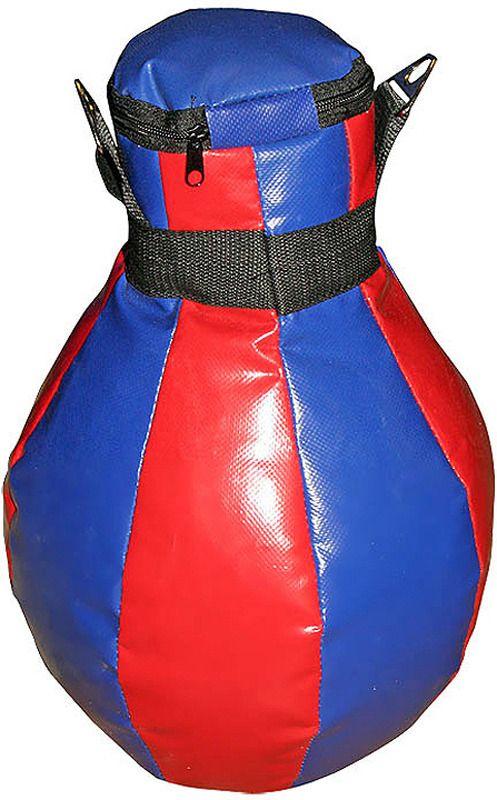 Груша боксерская INDIGO SM-013 8кг