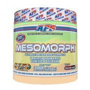 Mesomorph V3.0 APS Nutrition (388 гр) no DMAA