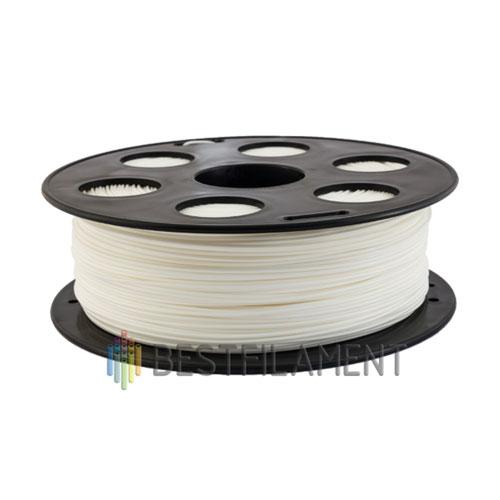 PETG пластик Bestfilament 1,75 мм, Белый