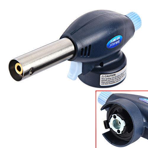 Резак газовый ARS K-915