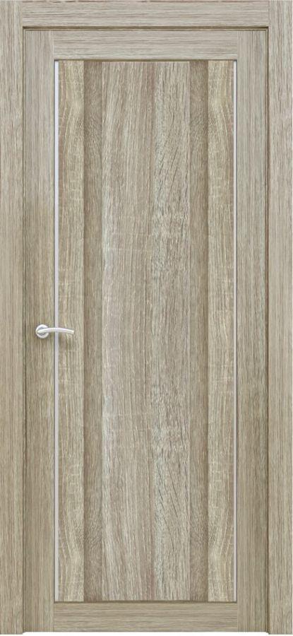 Межкомнатная дверь «2190»