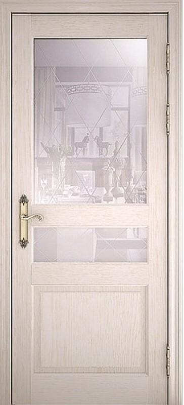 Межкомнатная дверь «40006»