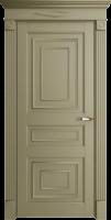 Межкомнатная дверь «62001»