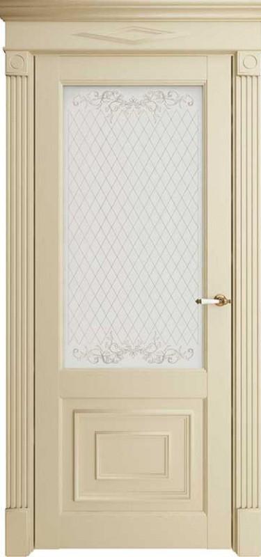 Межкомнатная дверь «62002»