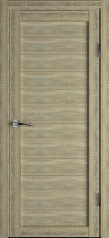 Межкомнатная дверь «56003»