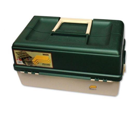 Plano Ящик 9606-02