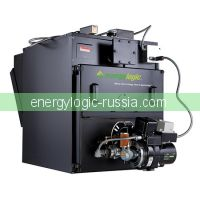 EnergyLogic EL 500B-S