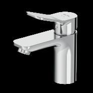 Смеситель для раковины с донным клапаном AM.PM X-Joy F85A82100