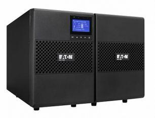 ИБП Eaton 9SX 700