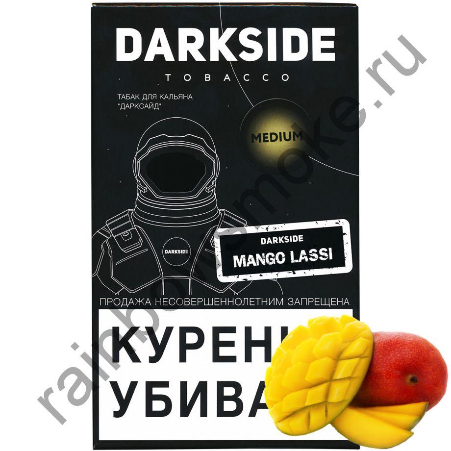 DarkSide Medium 100 гр - Mango Lassi (Манго Ласси)