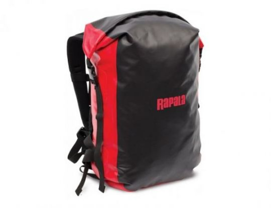 Рюкзак  Rapala Waterproof Backpack