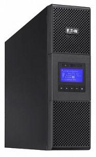 ИБП Eaton 9SX 8000i