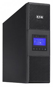 ИБП Eaton 9SX 5000i RT3U
