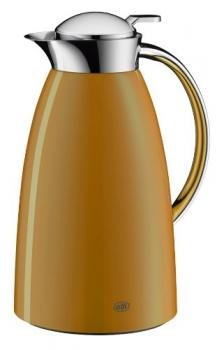 Термос-кувшин Alfi Gusto caramel 1,0L