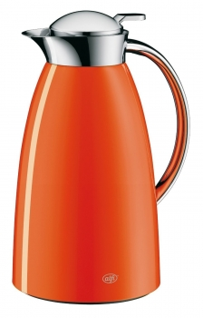 Термос-кувшин Alfi Gusto fresh orange 1,0L