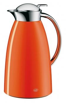 Термос-кувшин Alfi Gusto fresh orange 1,0L