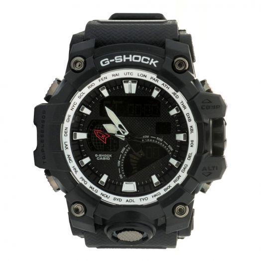 Часы наручные G-SHOCK 91