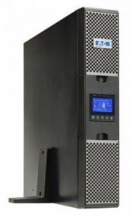 ИБП Eaton 9PX 3000i RT2U