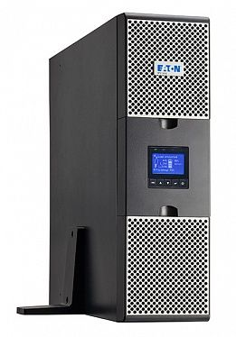 ИБП Eaton 9PX 2200i RT3U