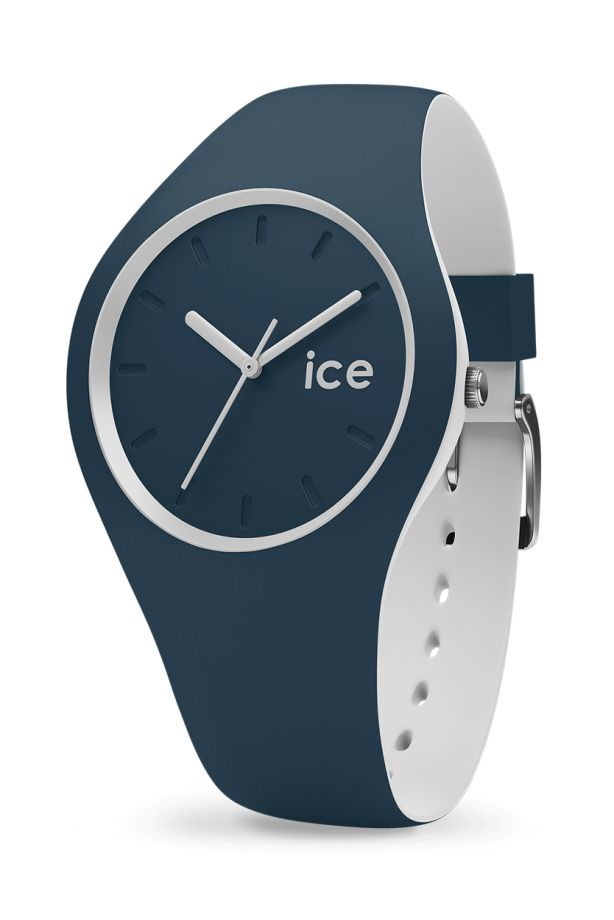 Ice-Duo Atlantik