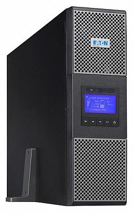 ИБП Eaton 9PX 11000i HotSwap 3:1