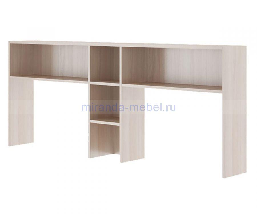 Остин М15 Надстройка стола двойного