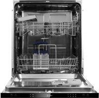Посудомоечная машина LEX PM 6052  CHGA000002