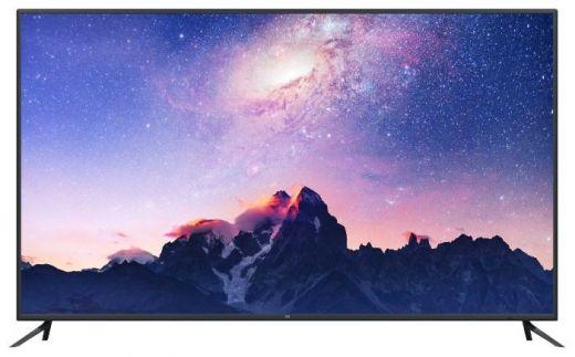 Телевизор Xiaomi MI TV 4 75